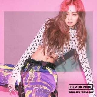 BLACKPINK/ DDU-DU DDU-DU(JENNIE Ver.) 【CD】