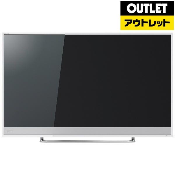 40M510XW 液晶テレビ REGZA(レグザ) [40V型 /4K対応]