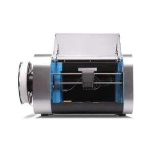 RBX02 3Dプリンター Robox シルバー