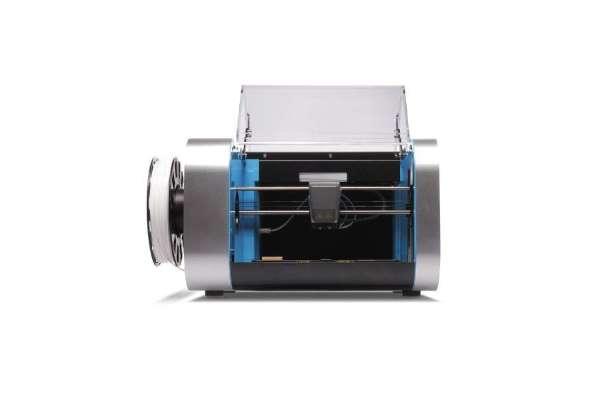 セルテクノロジー「Roboxデュアル」RBX02