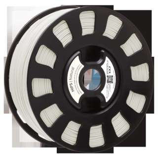 Robox3Dプリンタ-用フィラメントPLA/HIPS RBX-SPC-NT001