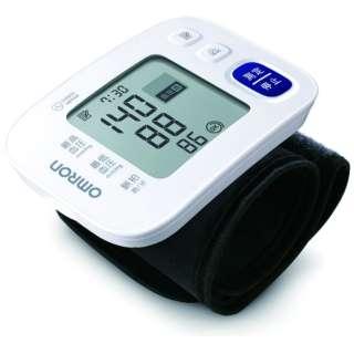 HEM-6182 血圧計 HEM-6180シリーズ [手首式]