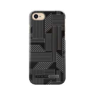 iPhone8/7/6S/6 FASHION ケース S/S 18 GEOMETRIC PUZZLE IDFCS18-I7-74