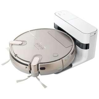 《海外仕様 店舗のみ販売》 VC-RVD1CP-N ロボット掃除機