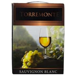 トレモンテ ブラン 3000ml【白ワイン】