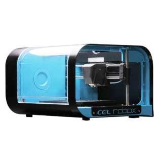 RBX01 3Dプリンター Robox ブラック