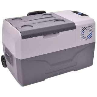 CLBOX30L 冷蔵冷凍庫[30L/バッテリー内蔵]