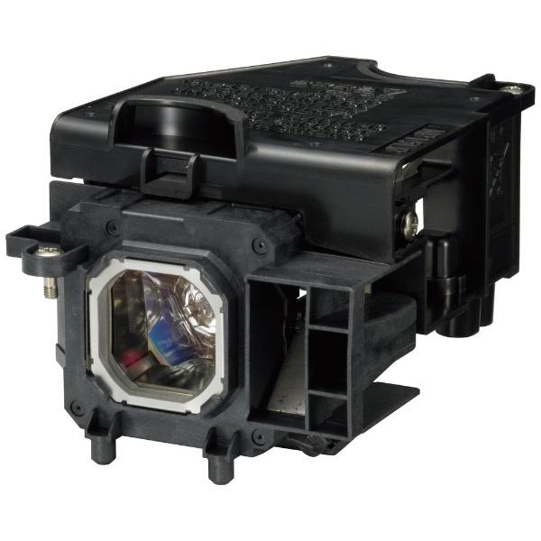 NEC NP17LP-UM プロジェクター関連