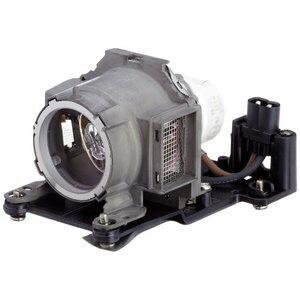 リコー IPSiO PJ交換用ランプ タイプ1 308772 プロジェクター関連