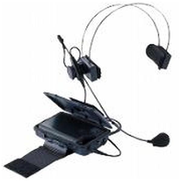 パナソニック WX-4370B その他オーディオ機器