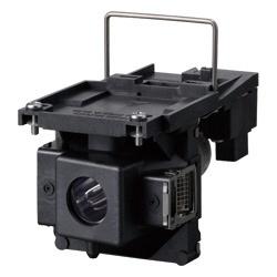 リコー PJ 交換用ランプ タイプ9 308991 プロジェクター関連