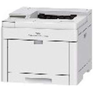 A4カラーページプリンタ Color MultiWriter 5800C PR-L5800C