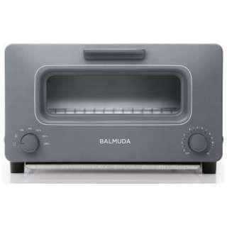 BALMUDA The Toaster K01EGW