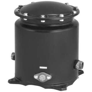 PE-25W 据置型浄水器