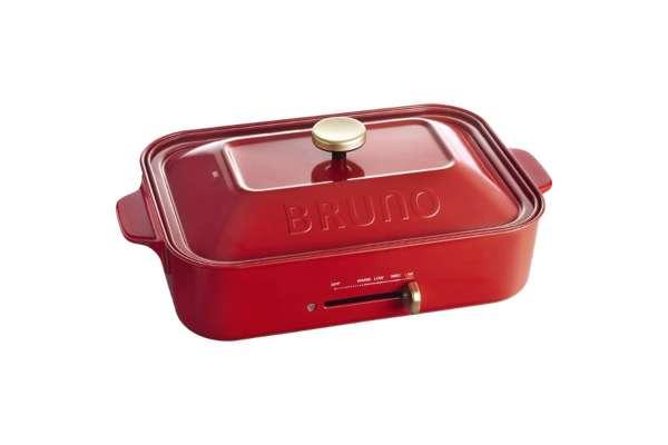 イデアインターナショナル「BRUNO(ブルーノ)」BOE021