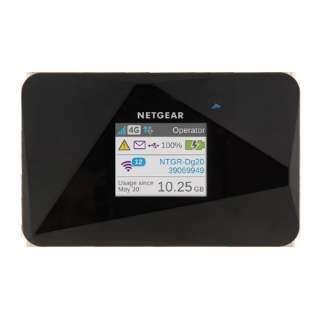 【SIMフリー】NETGEAR AirCard AC785 グローバル対応