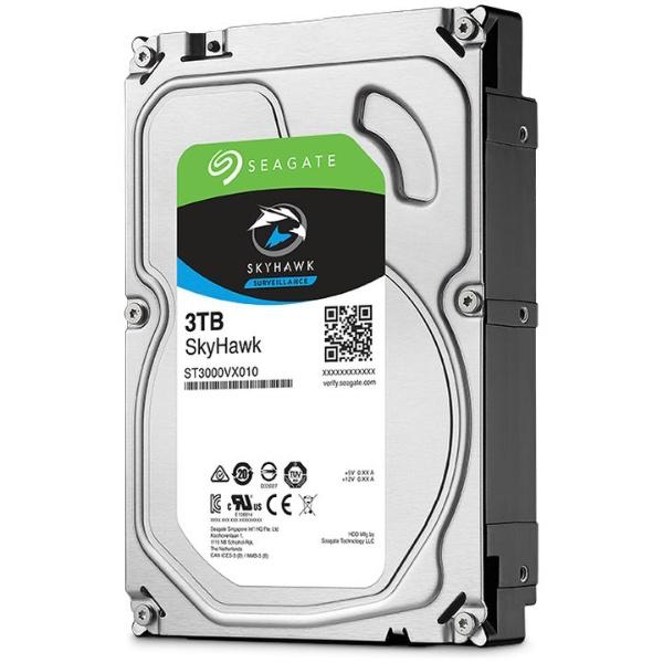 ST3000VX010 [3TB SATA600]