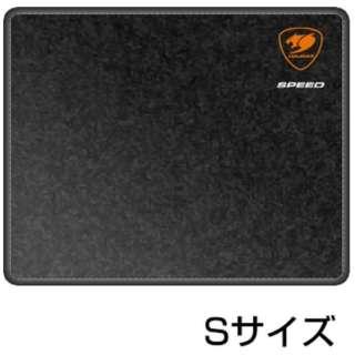 CGR-BBRBS5S-SP2 ゲーミングマウスパッド COUGAR SPEED2