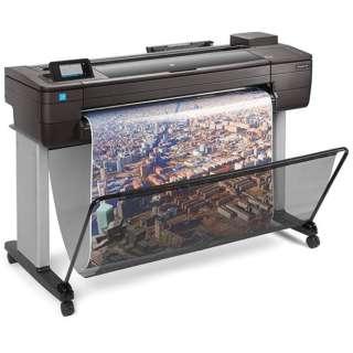 HP DesignJet T730 36inch プリンター F9A29B#BCD
