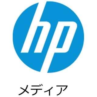 HP LTO4 Ultrium 1.6TB 20巻パック(バーコードラベル付き) C7974AN