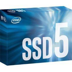 SSD 545s SSDSC2KW512G8X1