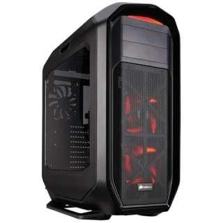 PCケース 780T Black version CC-9011063-WW ブラック