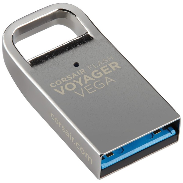 Flash Voyager Vega CMFVV3-64GB [64GB]