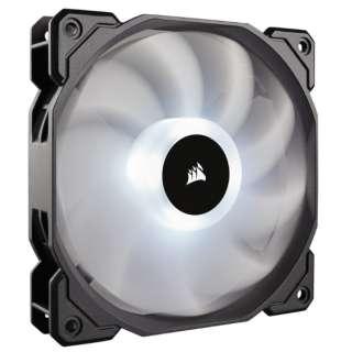 ケースファン[120mm / 1400RPM] SP120 RGB LED Controller CO-9050060-WW