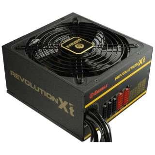 750W PC電源 ERX750AWT ERX750AWT [ATX /Gold]