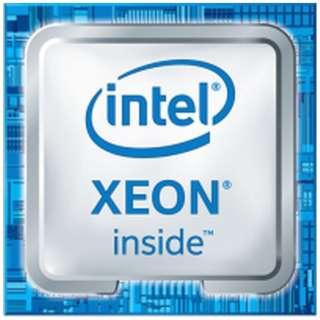 〔intel CPU〕 Xeon E5-2620 v4 BX80660E52620V4