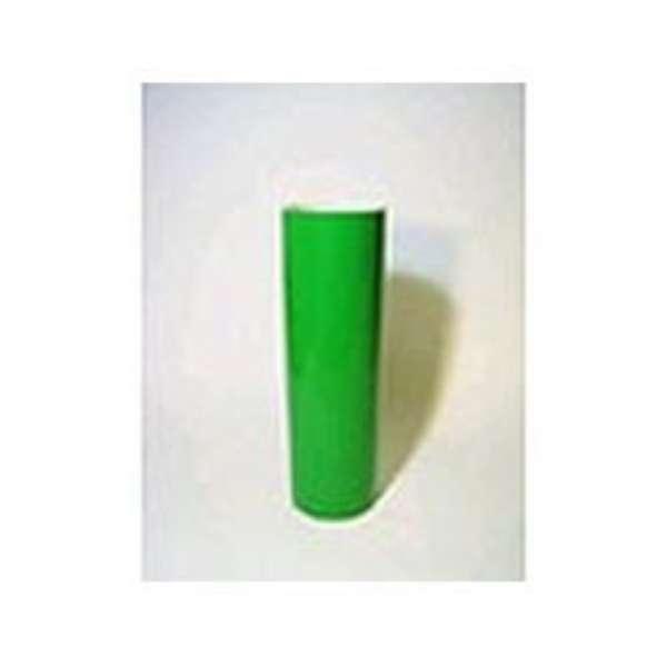 カッティングマシン用 塩ビシート (幅 305mm × 長さ 10m) DGS-305-GR 緑