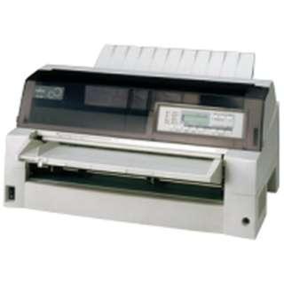 FMPR5420 ドットインパクトプリンター FMPRシリーズ [136桁]