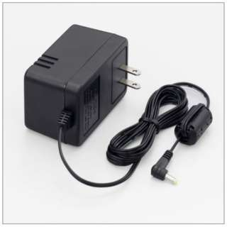 普及型バッテリーチャージャー BC-149 01