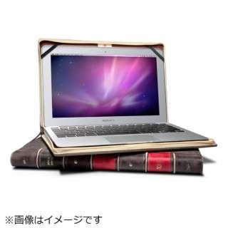 MacBook Air(13インチ)用 BookBook for Air TWS-BG-000008c