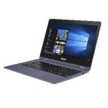 TP202NA-SN3350 ノートパソコン VivoBook Flip 12 スターグレー [11.6型 /intel Celeron /eMMC:64GB /メモリ:4GB /2018年7月モデル]