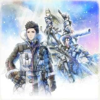 戦場のヴァルキュリア4 【Switch】