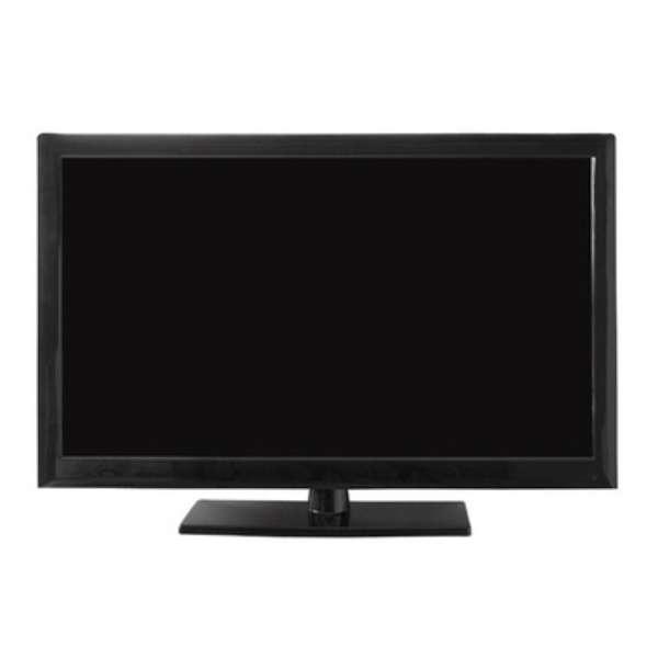 【ディスプレイ用】 TV42インチ DIS442