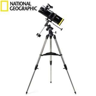 NAG80-10114 天体望遠鏡 [反射式]