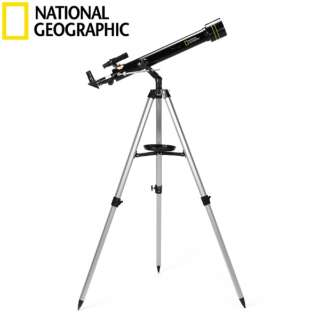 NAG90-11100 天体望遠鏡 [屈折式]