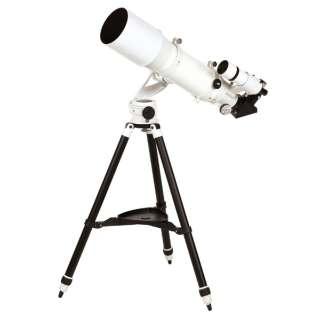SE-AZ5+SE120 天体望遠鏡 Sky Explorer(スカイエクスプローラー) [屈折式]