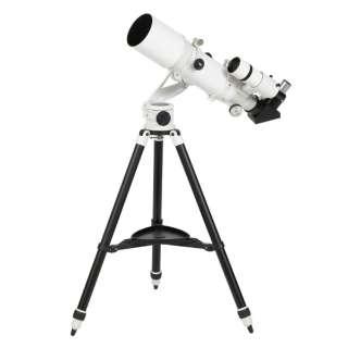SE-AZ5+SE102 天体望遠鏡 Sky Explorer(スカイエクスプローラー) [屈折式]