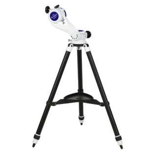 SE-AZ5 天体望遠鏡 Sky Explorer(スカイエクスプローラー)