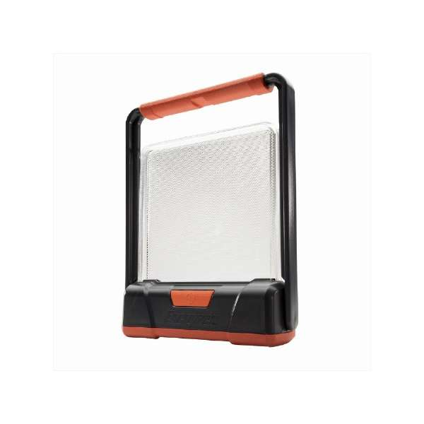 FCL411 ランタン [LED /単3乾電池×4 /防水]