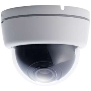 AHD ワンケーブルドームカメラ NS-AH592VP