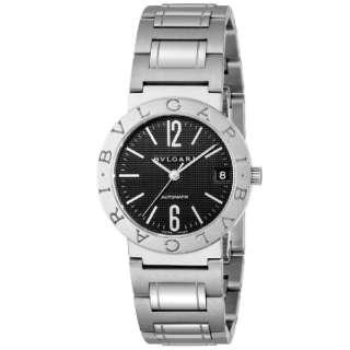 ee351e583a03 ブルガリ BVLGARI 海外ブランドメンズ腕時計 通販   ビックカメラ.com