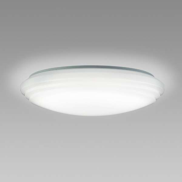 HLDC08203 LEDシーリングライト LIFELED'S(ライフレッズ)