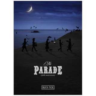 BUCK-TICK/ THE PARADE ~30th anniversary~ 完全生産限定盤 【ブルーレイ】