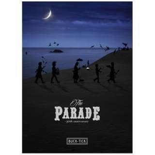 BUCK-TICK/ THE PARADE ~30th anniversary~ 完全生産限定盤 【DVD】