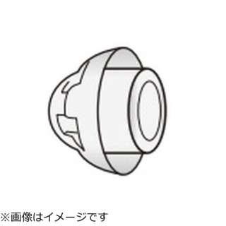 PHA-C11用イヤチップ Mサイズ 1個入
