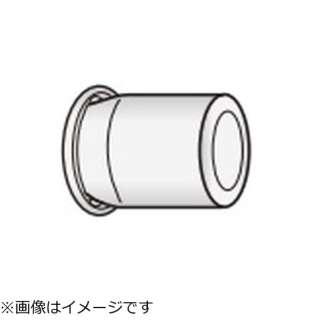 PHA-C11用イヤチップ Sサイズ 1個入